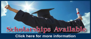 15-Eastex-01282 Scholarship Web