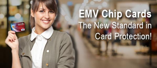 16-Eastex -02298 EMV Chip Card Web Graphic_Blog