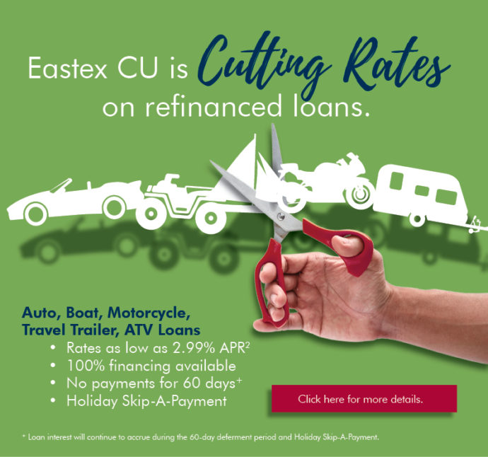 When Should You Refinance Your Vehicle? Vehicle Refinance