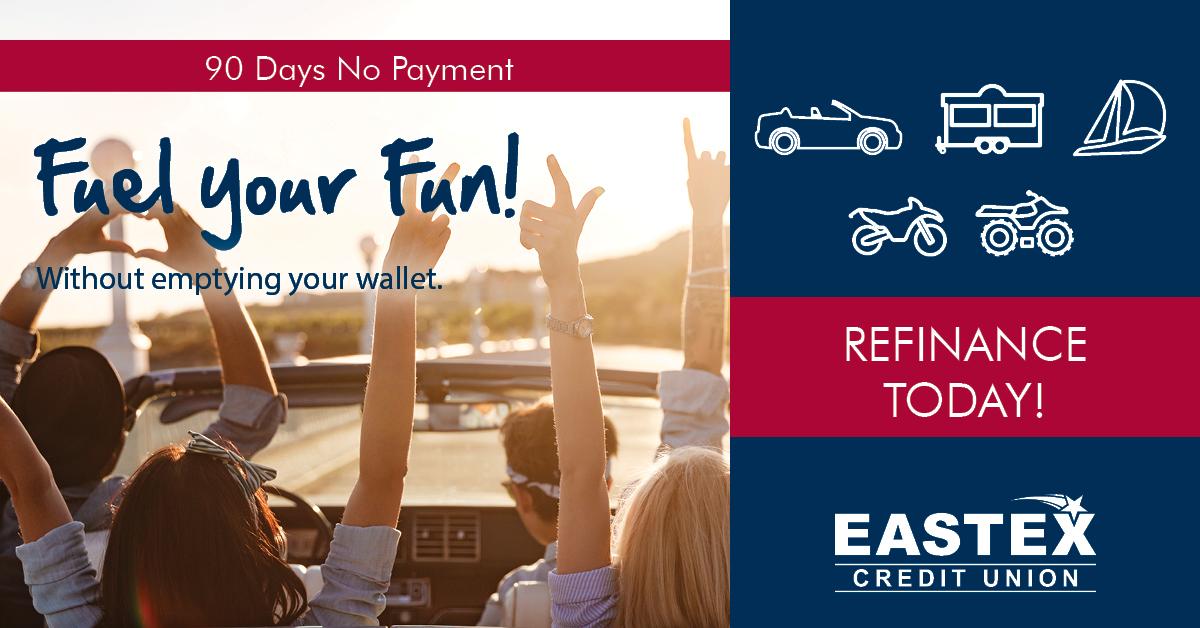 20-Eastex-01966_Fuel_Your_Fun_Digital_Ad_1200x628