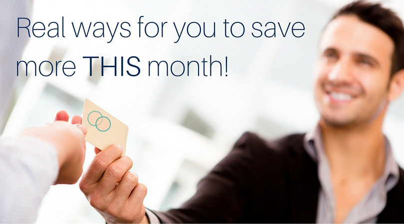 Save money with Eastex