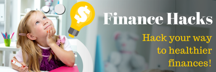 Eastex Financial Hacks and Tips
