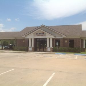 Kirbyville, Texas credit union loans