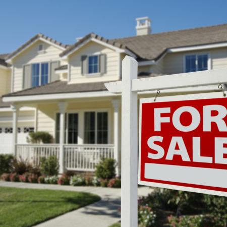 new homeowners wonder is 20% down required to buy a home?
